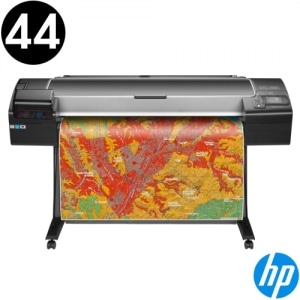 "HP PLOTTER Z5600-44"" PS"